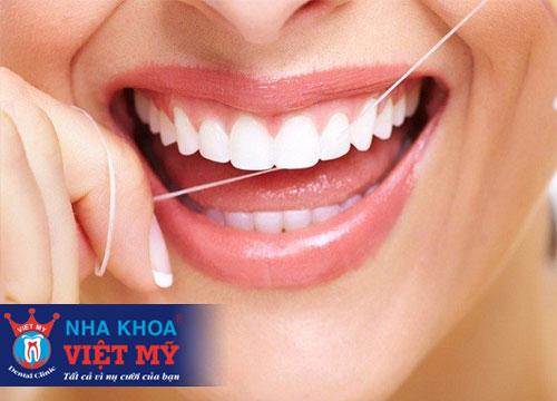 chỉnh nha và niềng răng rẻ nhất tại Bến Lức
