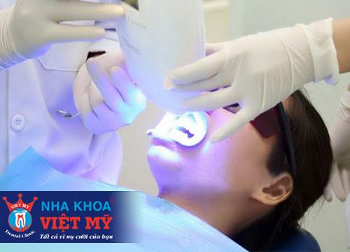 phòng khám nha khoa nhổ răng uy tín nhất tại Đà Nẵng