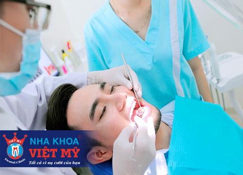 trung tâm nha khoa niềng răng rẻ nhất tại quận 7