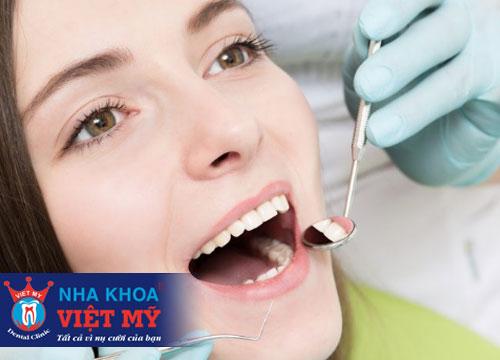 phòng khám nha khoa chỉnh nha - niềng răng rẻ nhất tại Quảng Bình