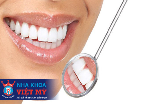 phòng khám nha khoa chữa tủy răng an toàn nhất