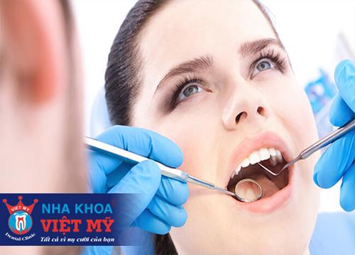 Với công nghệ hiện đại, nhổ răng khôn không còn gây nhiều đau đớn