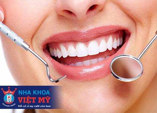 Bọc răng sứ titan, răng sứ zirconia bao nhiêu tiền