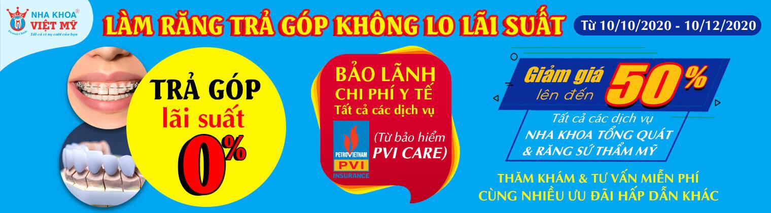 chuong trinh thang 10